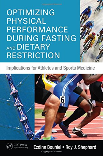 Optimizing Physical Performance During Fasting and Dietary Restriction: Implications for Athletes ...