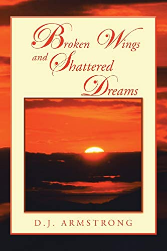 9781499019575: Broken Wings and Shattered Dreams