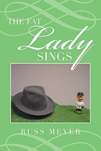 9781499020472: The Fat Lady Sings