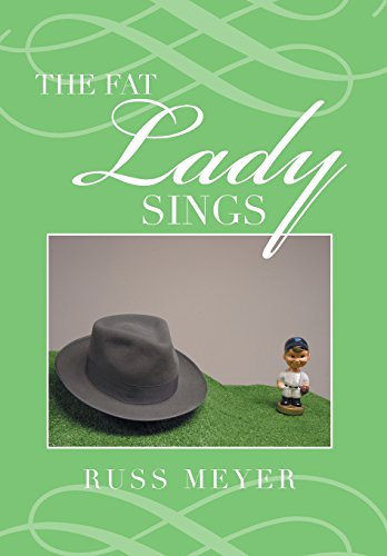 9781499020502: The Fat Lady Sings