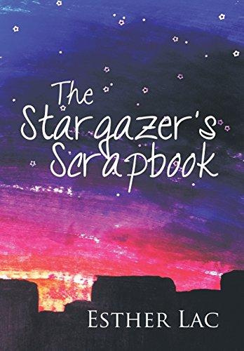 The Stargazer's Scrapbook: Lac, Esther