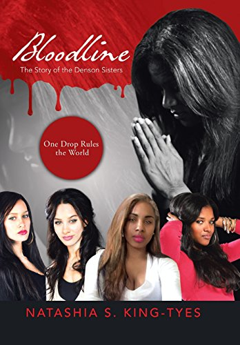 9781499032383: Bloodline: One Drop Rules the World