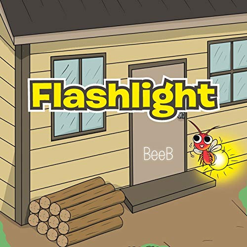 Flashlight: BeeB, BeeB