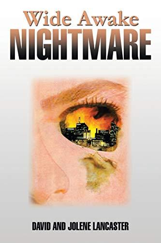 9781499036947: Wide Awake Nightmare