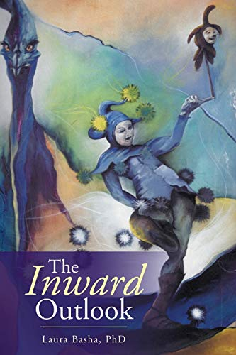 9781499038408: The Inward Outlook