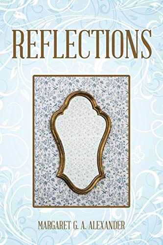 9781499039542: Reflections