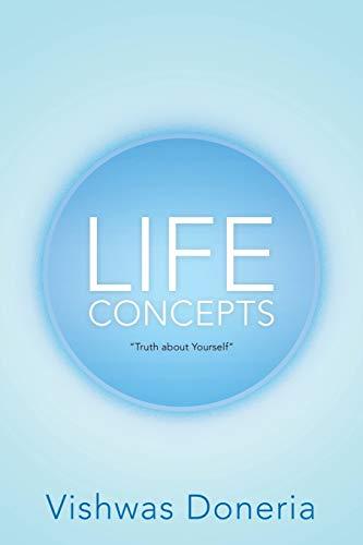 9781499040005: Life Concepts