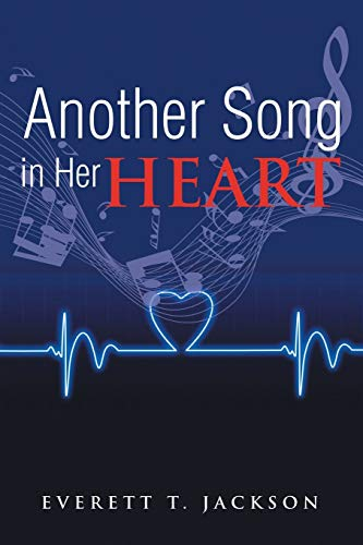 9781499042122: Another Song in Her Heart