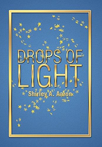 9781499048513: Drops of Light