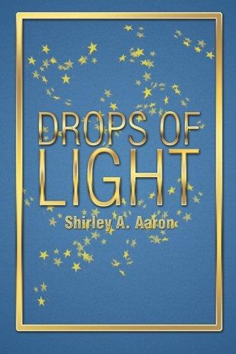 9781499048520: Drops of Light