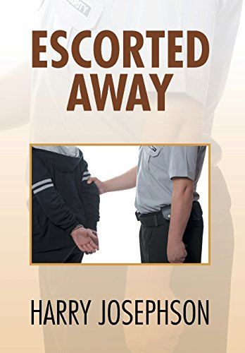9781499052503: Escorted Away