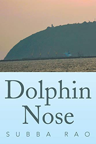 9781499055108: Dolphin Nose