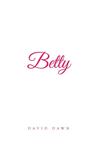 9781499056563: Betty