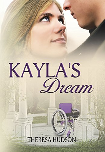 9781499059441: Kayla's Dream