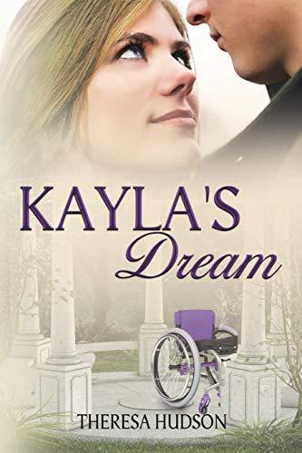 9781499059458: Kayla's Dream
