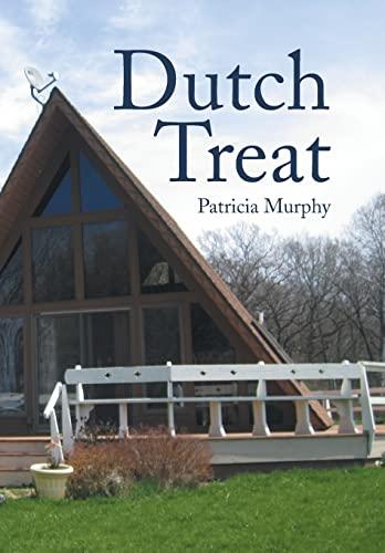 9781499062564: Dutch Treat