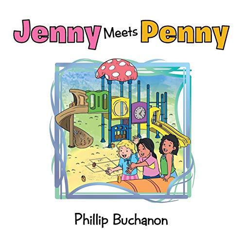 9781499069426: Jenny Meets Penny