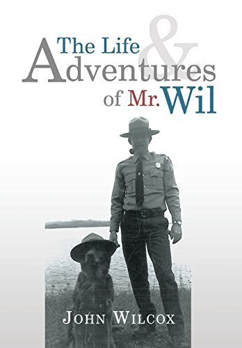 The Life and Adventures of Mr. Wil: Wilcox, John