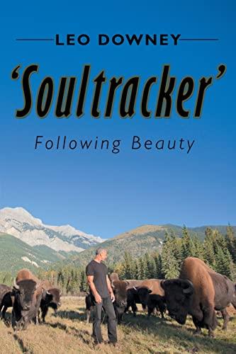 9781499078107: Soultracker: Following Beauty