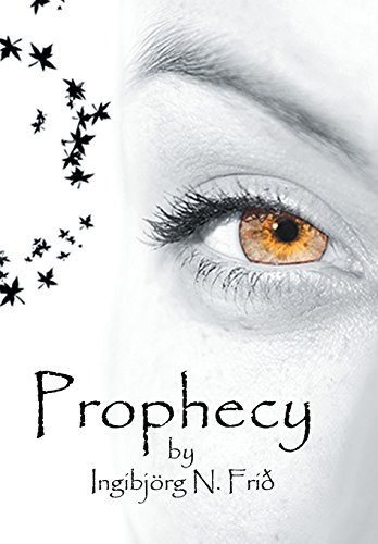 9781499088113: Prophecy