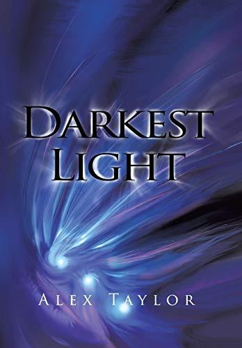9781499089288: Darkest Light