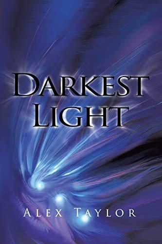 9781499089295: Darkest Light