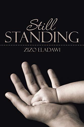 Resultado de imagem para Still standing by Zizo Eladawi
