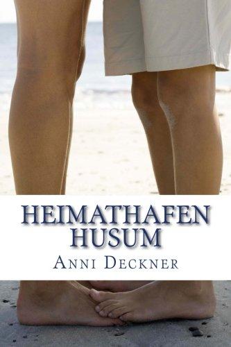 9781499101300: Heimathafen Husum