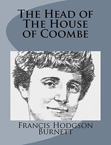 9781499103458: The Head of The House of Coombe