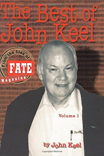9781499105384: The Best of John Keel