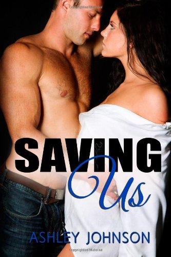 9781499106138: Saving Us