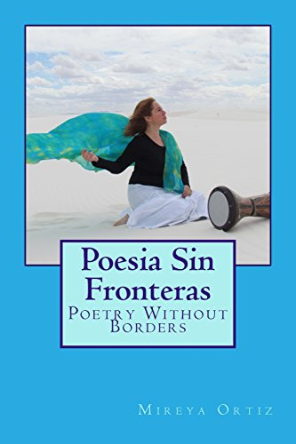 9781499127560: Poesia Sin Fronteras: Poetry Without Borders
