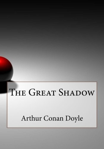 9781499133813: The Great Shadow