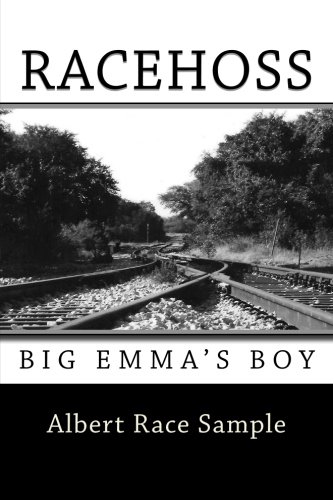 9781499146530: Racehoss: Big Emma's Boy
