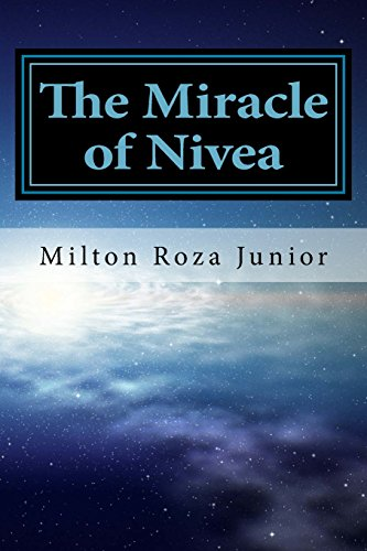 9781499149142: The Miracle of Nivea