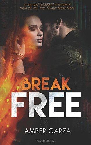 9781499149371: Break Free