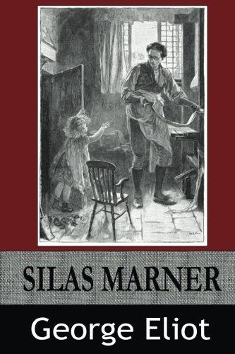 9781499161090: Silas Marner