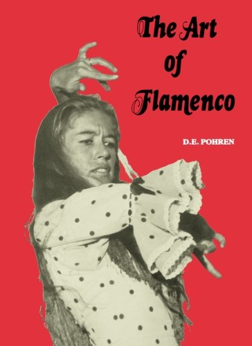 9781499169058: The Art of Flamenco