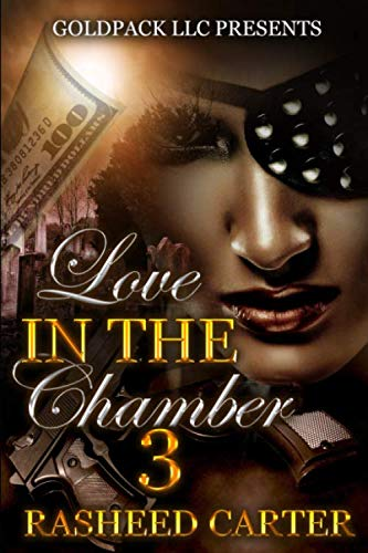 9781499177695: Love in the chamber 3 (Volume 3)