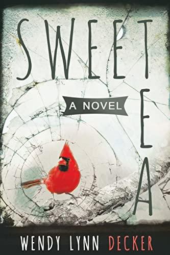 9781499180152: Sweet Tea: A Novel