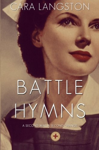 Battle Hymns: Langston, Cara