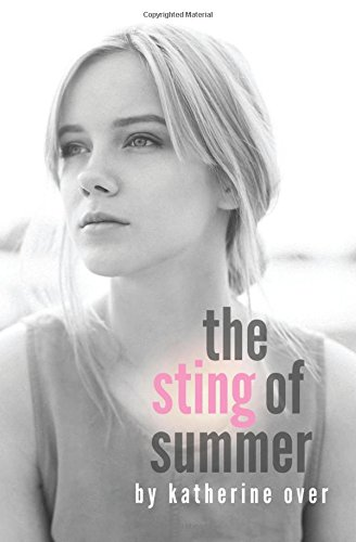 9781499193176: The Sting of Summer