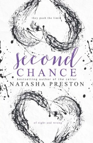 Second Chance: Preston, Natasha