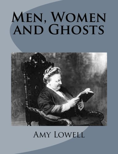 9781499213287: Men, Women and Ghosts