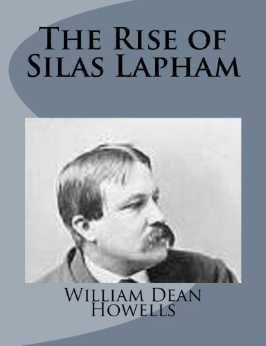 9781499228366: The Rise of Silas Lapham