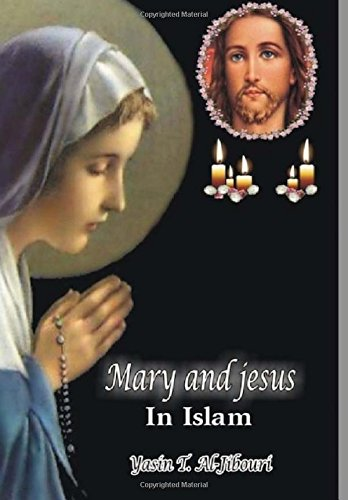 9781499236101: Mary and Jesus in Islam