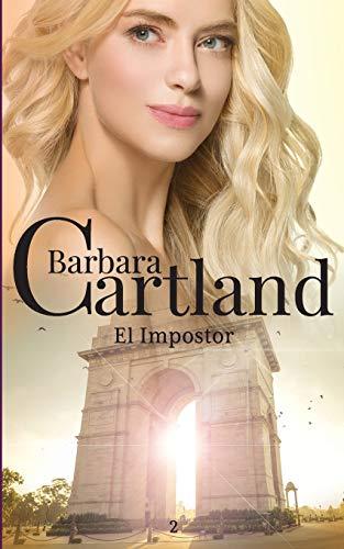 9781499236675: El Impostor (La Colección Eterna de Barbara Cartland) (Volume 2) (Spanish Edition)