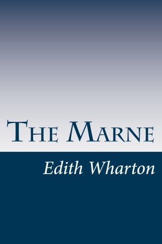 9781499242652: The Marne