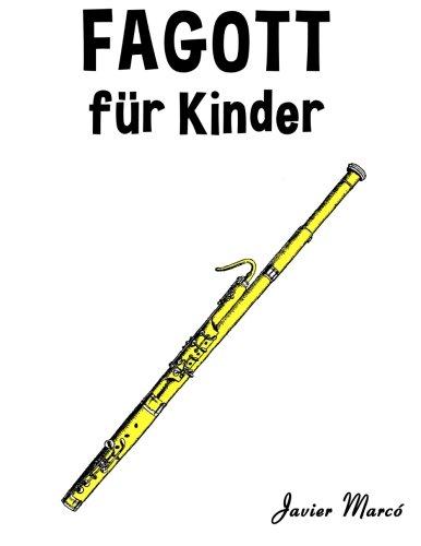 Top Weihnachtslieder.9781499244366 Fagott Für Kinder Weihnachtslieder Klassische Musik