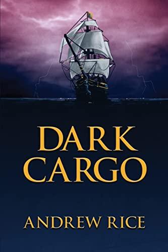 9781499251609: Dark Cargo